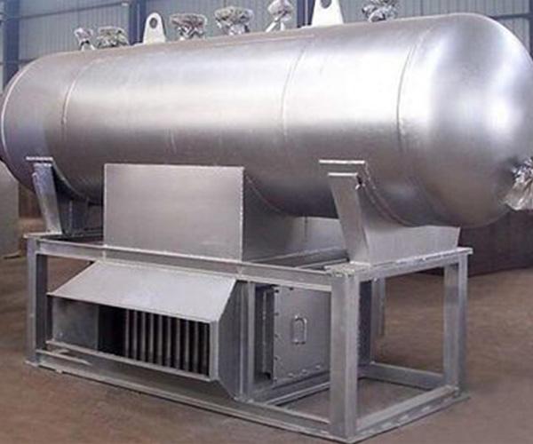 蒸汽余热锅炉
